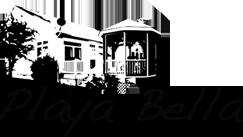 playabella-logo